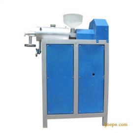 广西桂林米粉机,全自动米粉机,柳州米粉机价格