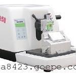 KD-3358电脑轮转式切片机
