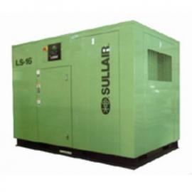 寿力空压机保养配件代理商报价