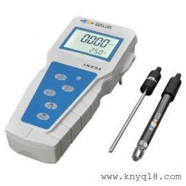 宁波DDBJ-350型便携式电导率仪