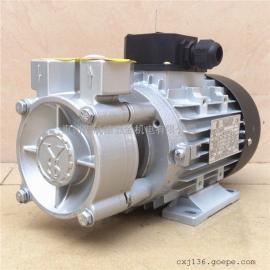 YS-20A 台湾元欣水泵 导热油泵 模温机泵浦