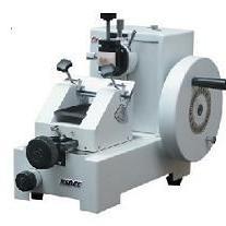 KD-1508R轮转式切片机