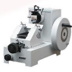 KD-1508A轮转式切片机
