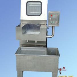 盐水注射机报价,盐水注射机参数,盐水注射机供应商