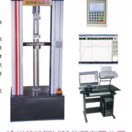 WDW电子万能试验机