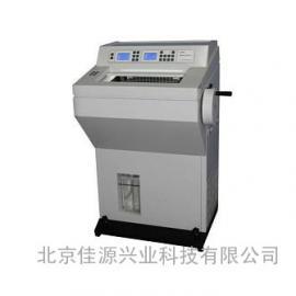 KD-2950冷冻切片机