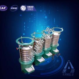 8411-40cm电动振筛机 电动振筛机技术参数