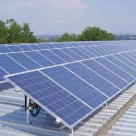 家用小型并网太阳能发电系统北京春旭阳光CXS-FDJY