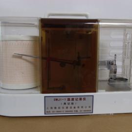 毛发湿度计,HJ1毛发湿度记录仪