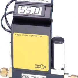 FMA5412 FMA5414流量控制器 美国omega流量控制器