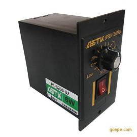 现货供应ASTK调速电机US590-01,US590-02