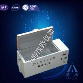 HH-600数显三用恒温水箱,实验室水箱