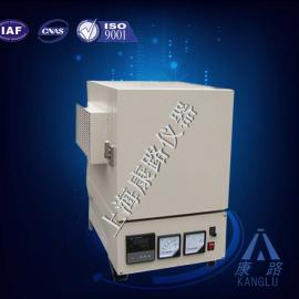 SXF系列电炉马弗炉-上海电炉