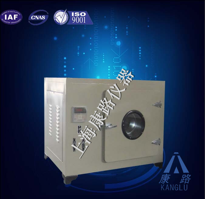 202A-00数显恒温干燥箱|电热恒温干燥箱