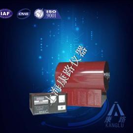 SK2系列管式电炉上海制造商|管式高温炉材质|高精度马弗炉