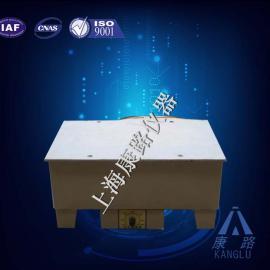 2.4kw3.6kw 电热板