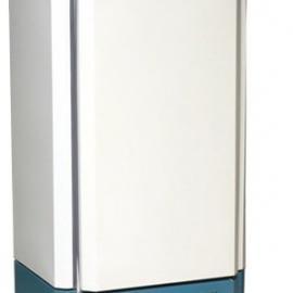 RGX-250B智能型人工气候箱|实验室小型人工气候箱