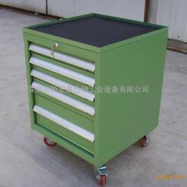 东莞车间金属储物柜