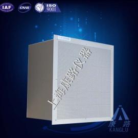 ZJ-600空气自净器|上海空气自净器厂家