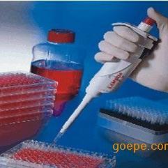 Corning 单道移液器