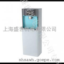 上海无内胆即开式电开水器|3秒钟出开水|真正节能开水器