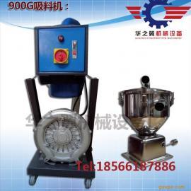 大型吸料机立式填料机,糖果粒填料机