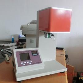 杭州塑料流动性测试仪熔融指数仪