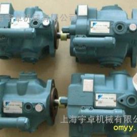 V23A4RX-30柱塞泵,V23A3RX-30柱塞泵