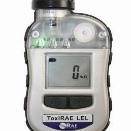 CO环境监测仪PGM-1700