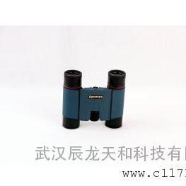 小直筒双筒望远镜 H2510