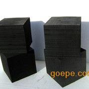 碳化硅砖,优质碳化硅砖,复合碳化硅砖