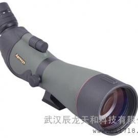 APO85单筒观鸟镜/Wifi观靶镜/