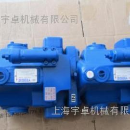 V42A4R10X柱塞泵V42A3R10X变量柱塞泵
