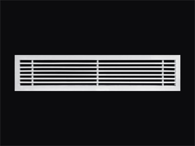 武汉风口-武汉中央空调风口-风口风阀价格-武汉风口厂家