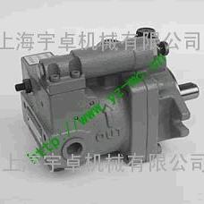 PVS-0B-8N3-30油泵,PVS-0B-8N2-30