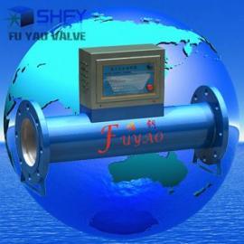 射频电子水处理器-DM电子水处理器-上海电子水处理器