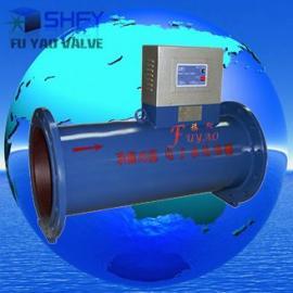 �子水�理器-DN600DM�子水�理器