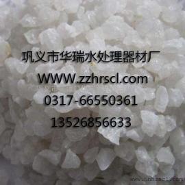 喷砂铸造用什么石英砂?宁夏石英砂滤料加工厂