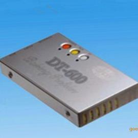 隧道炉温度测试仪/隧道炉温跟踪记录仪耐高温