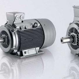 螺杆空压机电机,螺杆空压机变频电机