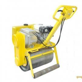 小型压路机,手扶式压路机,单钢轮压路机