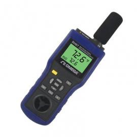 RH87多功能环境测量仪 美国omega