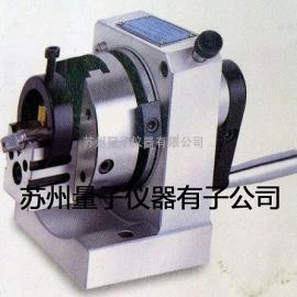 精展单向冲子成型器GIN-PFB,苏州现货供应