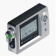 QD-I605A 呼吸末二氧化碳监护仪