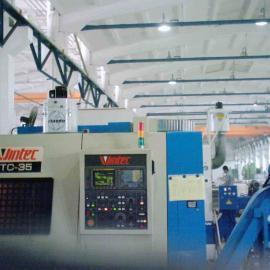 英国filtermist油雾收集器FX2000-FX3000-FX4000-FX5000-FX6000-F
