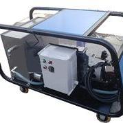 北京瑞洁恒通下水道疏通机RJHT-500型好用吗