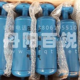 安徽合肥集水器压缩空气集水器专业销售厂家