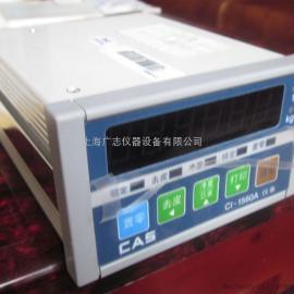 CI-1560A压力仪表 CI-1560A压力仪表销售