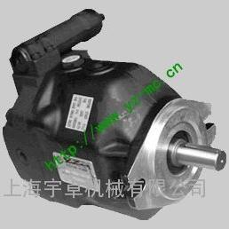 AR22-FR01B-20油泵,AR22-FR01C-20