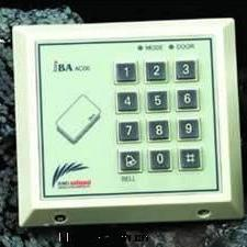 德国IBA光纤卡